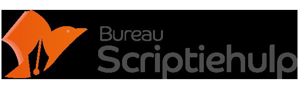 Bureau Scriptiehulp